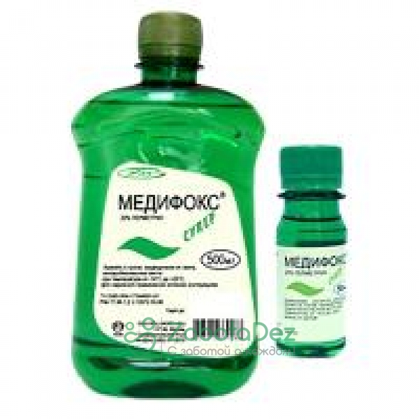 medifoks_super_500ml_1.jpg